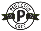 Penticton Golf & Country Club